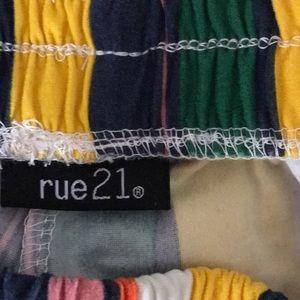 Rue21 Shorts - Rue 21 Shorts